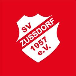 SVZ_Logo_rot_250px
